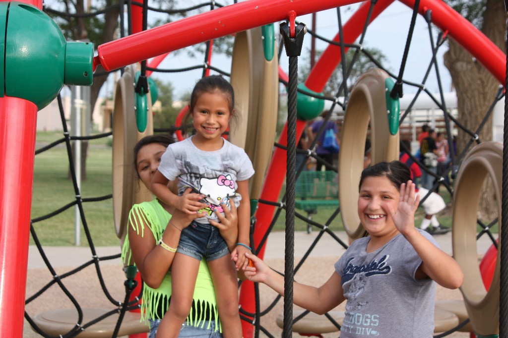 City Of Lubbock Parks And Recreation Photo Gallery